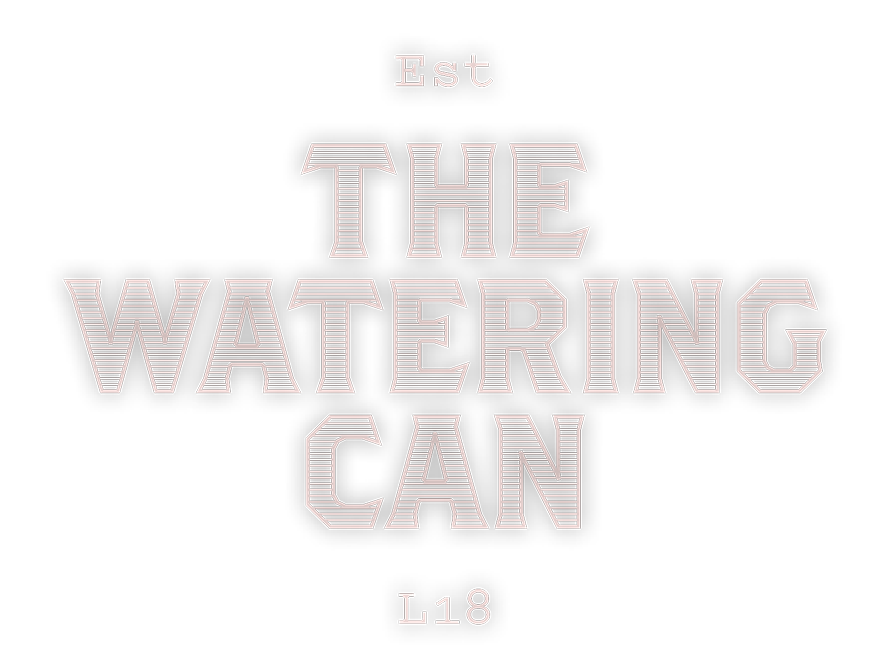Watering-Can-logo